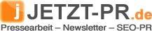Einkauf-Shopping.de - Shopping Infos & Shopping Tipps | JETZT-PR GbR
