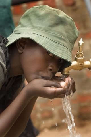 Afrika News & Afrika Infos & Afrika Tipps @ Afrika-123.de | RatGeberZentrale