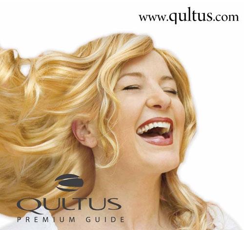 Restaurant Infos & Restaurant News @ Restaurant-Info-123.de | QULTUS PREMIUM GUIDE S.L.