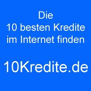 Medien-News.Net - Infos & Tipps rund um Medien | 10Kredite.de