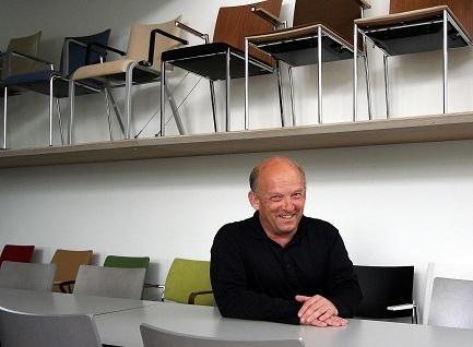 Wien-News.de - Wien Infos & Wien Tipps | Selmer GmbH Objekteinrichtungen