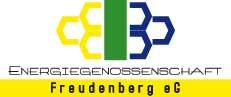 Landwirtschaft News & Agrarwirtschaft News @ Agrar-Center.de | Foto: Die Energiegenossenschaft Freudenberg eG wurde mit dem Ziel gegründet, ihren Mitgliedern eine preiswerte und ökologische Alternative bei der Beschaffung von Dieselkraftstoff zu bieten.