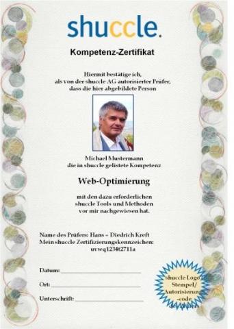 Hamburg-News.NET - Hamburg Infos & Hamburg Tipps | shuccle AG
