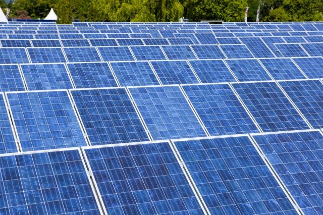 Australien News & Australien Infos & Australien Tipps | BürgerEnergieGenossenschaft Sonne und Wind Stuttgart eG