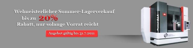 Europa-247.de - Europa Infos & Europa Tipps | GK Werkzeugmaschinen und Werzeuge Handels GmbH