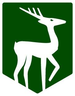 Rheinland-Pfalz-Info.Net - Rheinland-Pfalz Infos & Rheinland-Pfalz Tipps | Jagd- und Naturschulzentrum Jägerlehrhof Regensburg