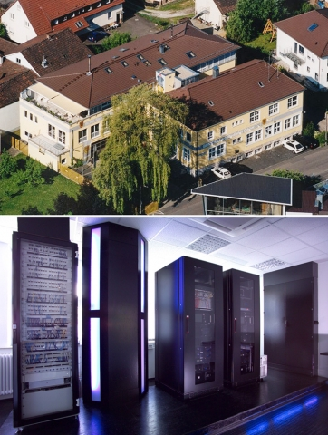 Forum News & Forum Infos & Forum Tipps | BÜROKOM GmbH & Co. KG