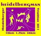 Sport-News-123.de | Heidelbergman