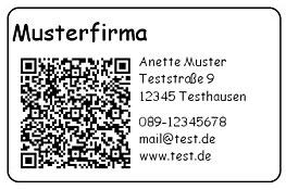 Handy News @ Handy-Info-123.de | Kostenlose-Ausmalbilder