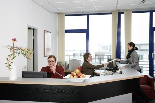 Schweiz-24/7.de - Schweiz Infos & Schweiz Tipps | ecos office center GmbH & Co. KG