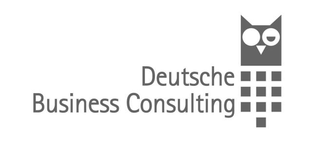 Frankfurt-News.Net - Frankfurt Infos & Frankfurt Tipps | Deutsche Business Consulting GmbH