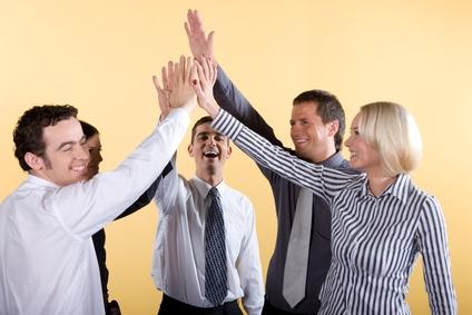 Kleinanzeigen News & Kleinanzeigen Infos & Kleinanzeigen Tipps | Efficiency Management Ltd.