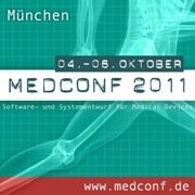 Tickets / Konzertkarten / Eintrittskarten | Healthcare Knowledge GmbH