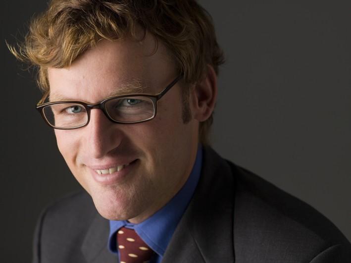 Amerika News & Amerika Infos & Amerika Tipps | BNP Paribas Investment Partners