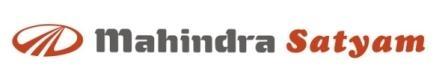 Mahindra Satyam (Satyam Computer Services Ltd.)