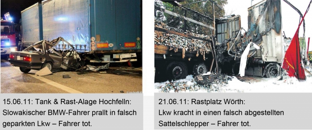 Bayern-24/7.de - Bayern Infos & Bayern Tipps | 24 Autobahn-Raststätten GmbH