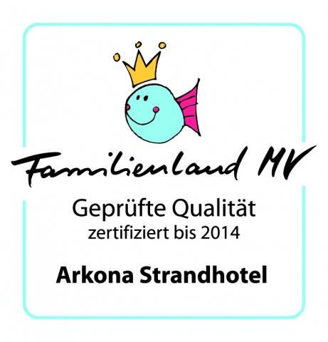 Restaurant Infos & Restaurant News @ Restaurant-Info-123.de | ProMedPress