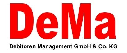 Dema Debitoren Management GmbH & CO KG