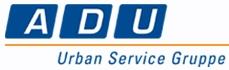 Hamburg-News.NET - Hamburg Infos & Hamburg Tipps | A.D.U. Personal Service GmbH
