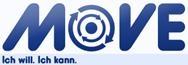 Testberichte News & Testberichte Infos & Testberichte Tipps | stereo pr UG