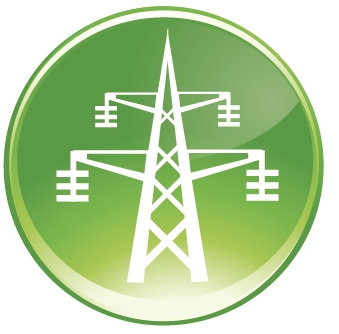 Alternative & Erneuerbare Energien News: ePreise24.de Energie-Preise