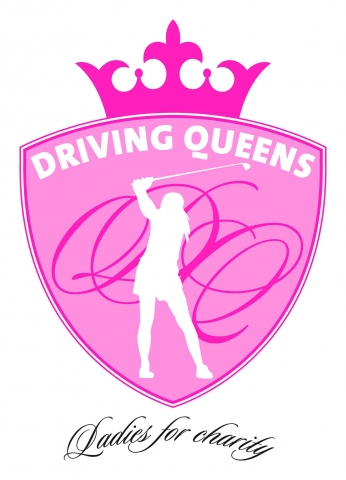 Sport-News-123.de | Driving Queens e.V.