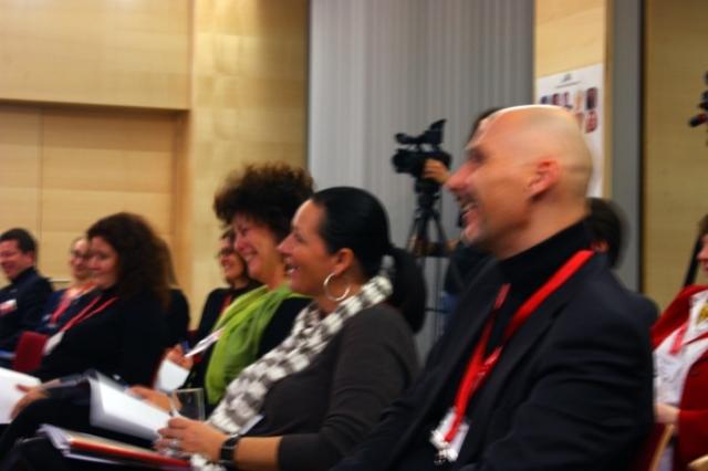 Stuttgart-News.Net - Stuttgart Infos & Stuttgart Tipps | Coaching Convention