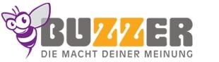 Hamburg-News.NET - Hamburg Infos & Hamburg Tipps | Buzzer