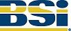 Japan-247.de - Japan Infos & Japan Tipps | BSI Management Systems und Umweltgutachter Deutschland GmbH