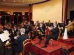 Ost Nachrichten & Osten News | Foto: Classic light - Konzert im Ballsaal der Yachthafenresidenz Hohe Düne.