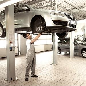 Stuttgart-News.Net - Stuttgart Infos & Stuttgart Tipps | TROST AUTO SERVICE TECHNIK SE