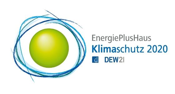 Hamburg-News.NET - Hamburg Infos & Hamburg Tipps | Öko-Zentrum NRW