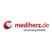Testberichte News & Testberichte Infos & Testberichte Tipps | mediherz.de (Versandapotheke, Online-Apotheke)