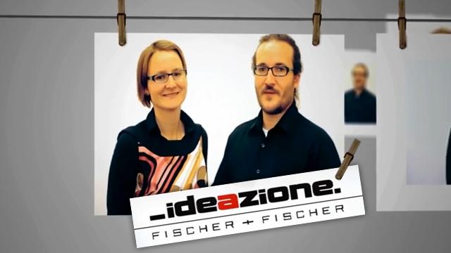 Freie Software, Freie Files @ Freier-Content.de | _ideazione. Fischer + Fischer Fotografie
