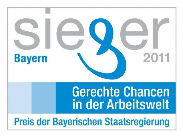 BIO @ Bio-News-Net | Bayerisches Staatsministerium für Arbeit und Sozialordnung, Familie und Frauen