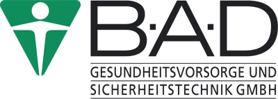 Baden-Württemberg-Infos.de - Baden-Württemberg Infos & Baden-Württemberg Tipps | B.A.D Gesundheitsvorsorge und Sicherheitstechnik GmbH