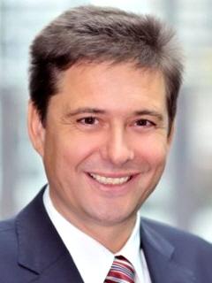 Versicherungen News & Infos | Allianz Generalvertretung Ostendorff