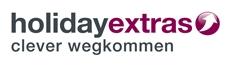 Hotel Infos & Hotel News @ Hotel-Info-24/7.de | Holiday Extras