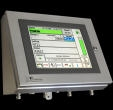 Hardware Infos & Hardware Tipps @ Hardware-News-24/7.de | BDE Engineering