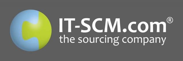 Oesterreicht-News-247.de - Österreich Infos & Österreich Tipps | IT-SCM.com GmbH & Co. KG