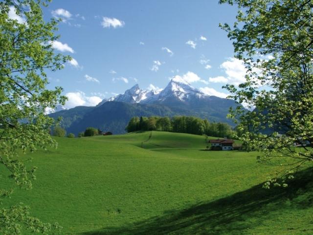 Gutscheine-247.de - Infos & Tipps rund um Gutscheine | Berchtesgadener Land Tourismus GmbH
