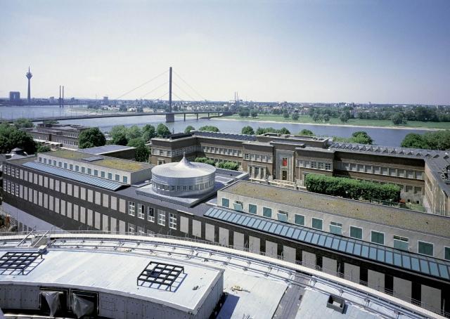 Stuttgart-News.Net - Stuttgart Infos & Stuttgart Tipps | www.museum.de - Das deutsche Museumsportal