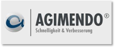 Europa-247.de - Europa Infos & Europa Tipps | IBSolution GmbH