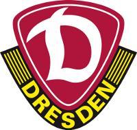 Ost Nachrichten & Osten News | Ost Nachrichten / Osten News - Foto: Die Sportgemeinschaft Dynamo Dresden ist ein Fußballverein aus der sächsischen Landeshauptstadt Dresden. Sie wurde am 12. April 1953 gegründet, als Sportgemeinschaft Dynamo Dresden in die Sportvereinigung Dynamo eingegliedert und 1990 als Folge der politischen Wende in der DDR in 1. FC Dynamo Dresden umbenannt.