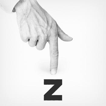 zimmer - Text, Beratung, Öffentlichkeitsarbeit