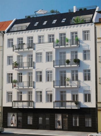 Berlin-News.NET - Berlin Infos & Berlin Tipps | imCentra Immobilien GmbH
