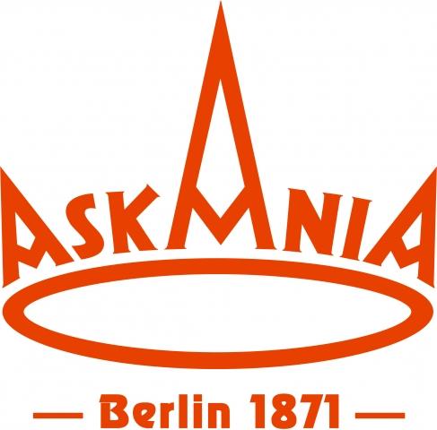 Berlin-News.NET - Berlin Infos & Berlin Tipps | ASKANIA Uhren AG