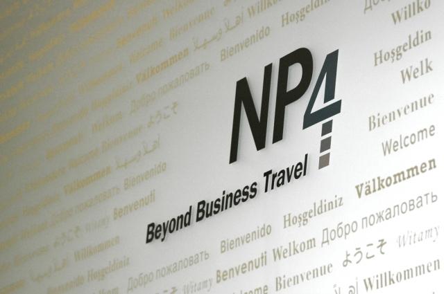 Kreditkarten-247.de - Infos & Tipps rund um Kreditkarten | NP4 GmbH