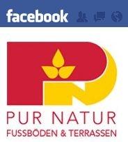 Musik & Lifestyle & Unterhaltung @ Mode-und-Music.de | Pur Natur