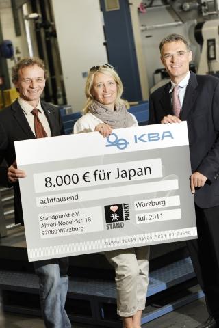 Ost Nachrichten & Osten News | flyeralarm GmbH
